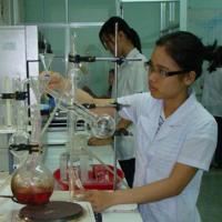 Công bố dự thảo Tuyển sinh Trung cấp chuyên nghiệp