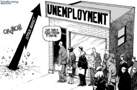 9X đổ xô học thạc sĩ né thất nghiệp
