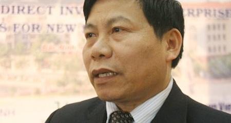 Bắc Ninh: Chủ trương chấm dứt tất cả hợp đồng lao động