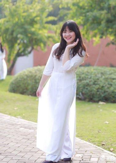 Chia sẻ của nữ sinh bất ngờ du học tại Nhật Bản